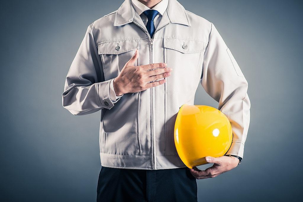 基礎工事初心者が注目すべき求人