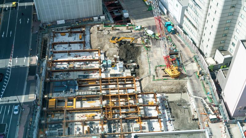 株式会社オカケンはどんな施工に対応している建設会社なの?